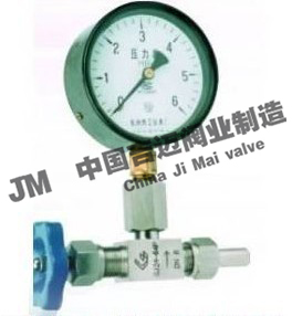 GJ24-320P角式�毫Ρ磲�型�y